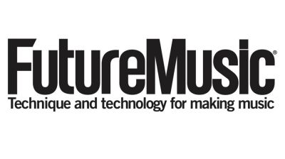 OCH Interview With Future Music Magazine