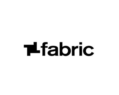 "Fabric Stream OCH ""Time Tourism"" Baby Ford Remix"