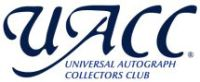 UACC registered dealer 242