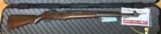H&R M1 Garand $1125