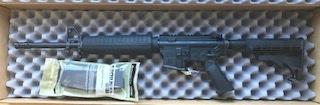 PSA AR15 $460