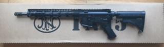 FN AR15 $890