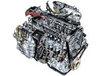 Wholesale Engines