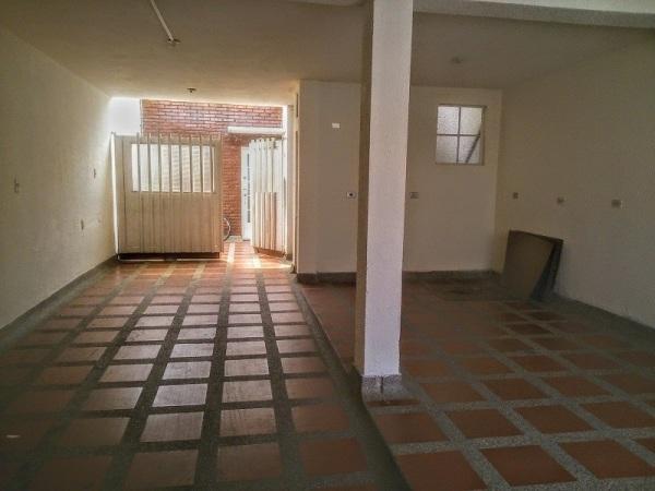 Se Vende Casa Carimagua