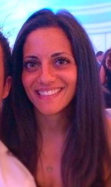 Lea Melillo