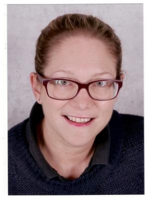 Melanie Kiziak