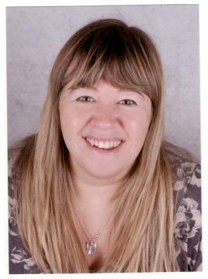 Dawn Greenfield