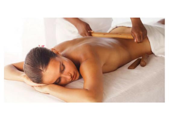 spa, massage, Carol Stream, IL,Bamboo massage, carol stream spa