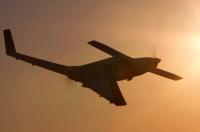 Rutan Defiant
