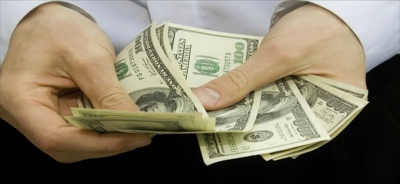 Things You Need to Know about Lawsuit Loans