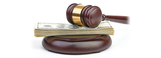 What Can Clients and Lawyers Benefit from Lawsuit Funding?