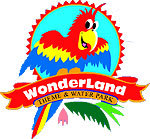Wonderland Dubai CURENTLY CLOSED