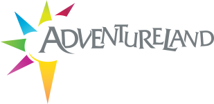 Adventureland Sharjah