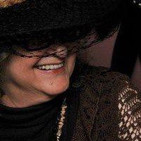 Rev. Kathleen Torres / Lady Arcana
