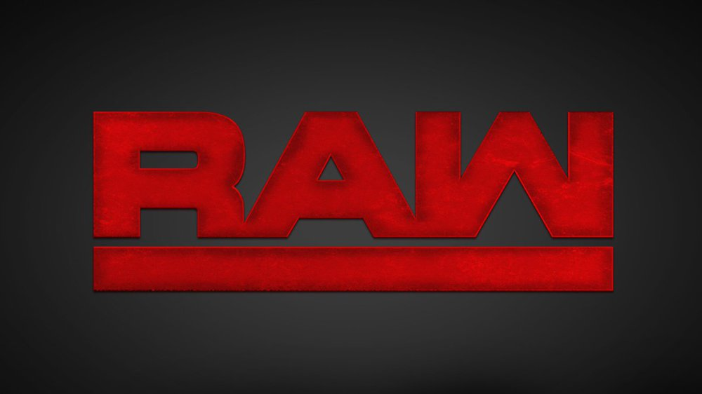 RAW Results 2/26/2018