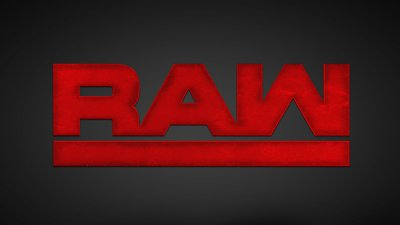 RAW Results 3/19/2018