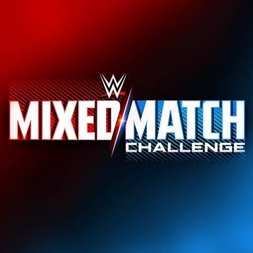 Smackdown Live Announced Two Teams For Mixed Match Challenge
