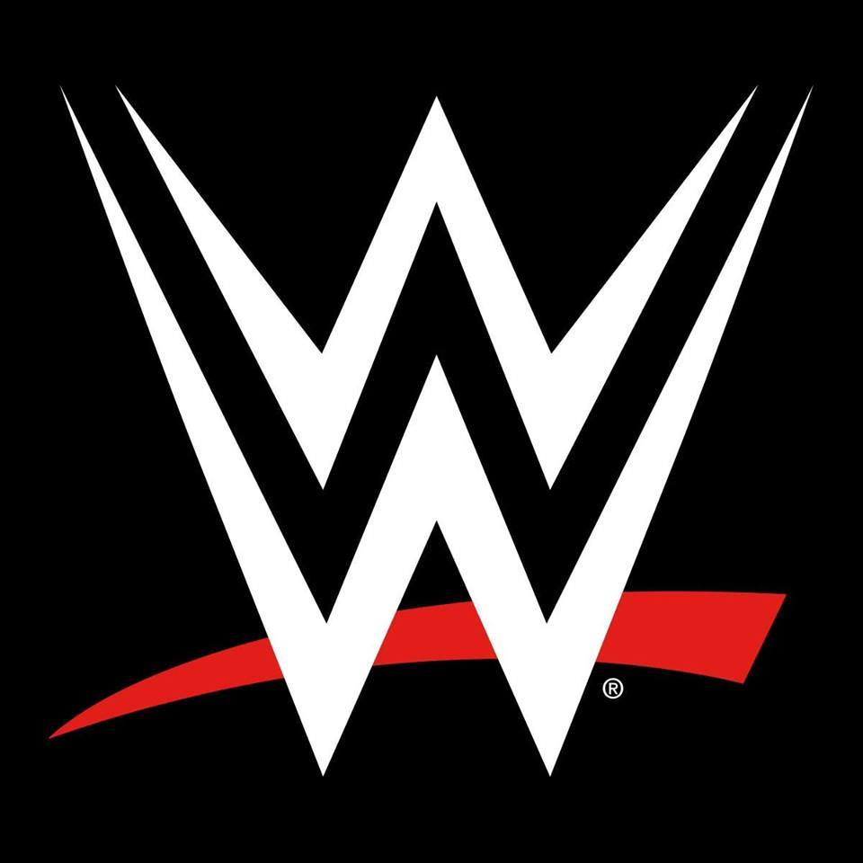 WWE Signs New Talents