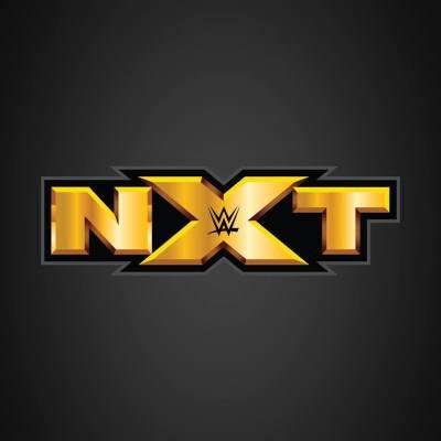 Dusty Rhodes Tag Team Classic Bracket Revealed