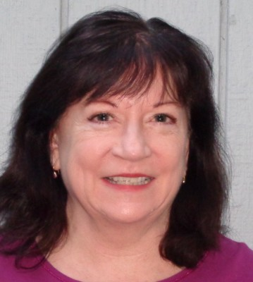 Linda C. Covella