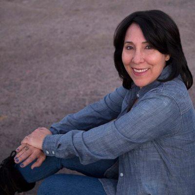 Sheila Fein
