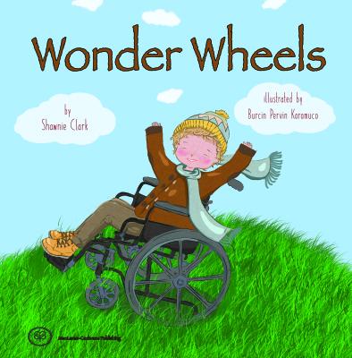 Wonder Wheels Release Date 8/8/17