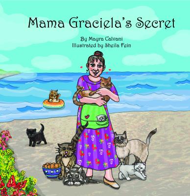 Mama Graciela's Secret