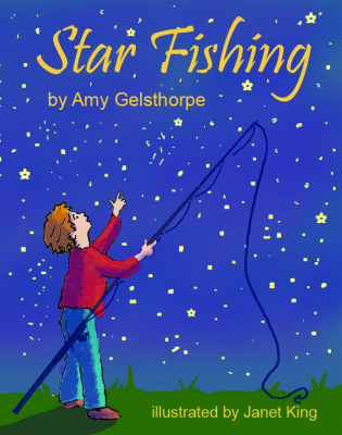 Star Fishing Release Date TBD