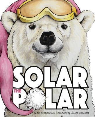 Solar The Polar Release Date 12/5/17