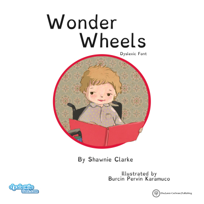 Wonder Wheels Release Date 8/8/17