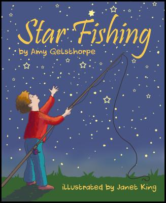 Start Fishing Release Date 11/7/17