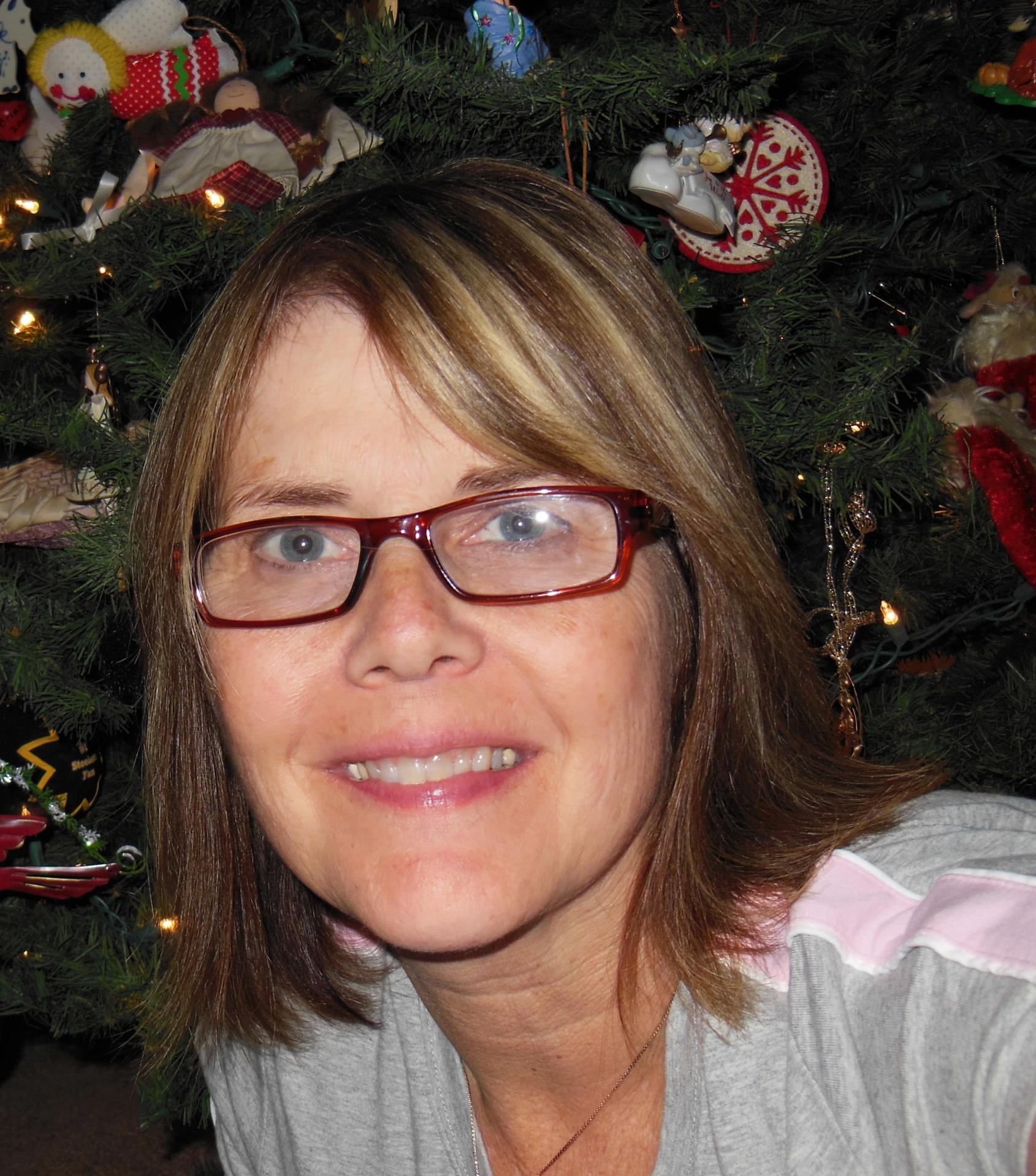 Lois Lunsford
