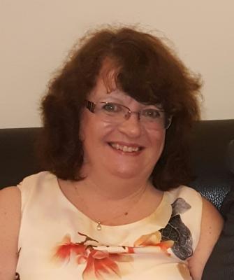 Diane Hull