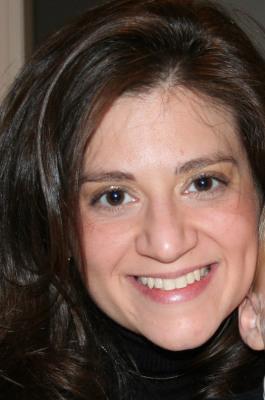 Michelle Vattula