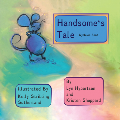 Handsome's Tale