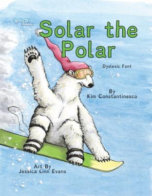 Solar the Polar