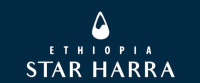 Ethiopia Star Harra