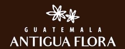 Guatemala Antigua Flora