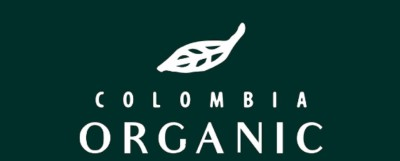 Colombia (Organic)