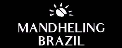 Mandheling Brazil