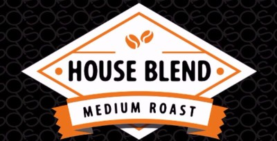 House Blend Collection