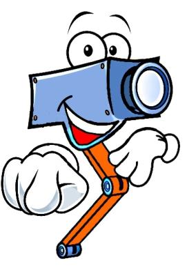 CCTV Aberdeenshire