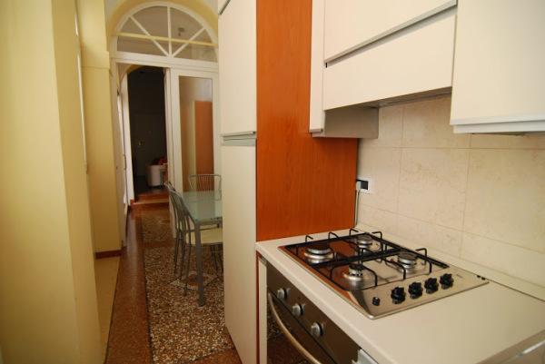 Apartment SS