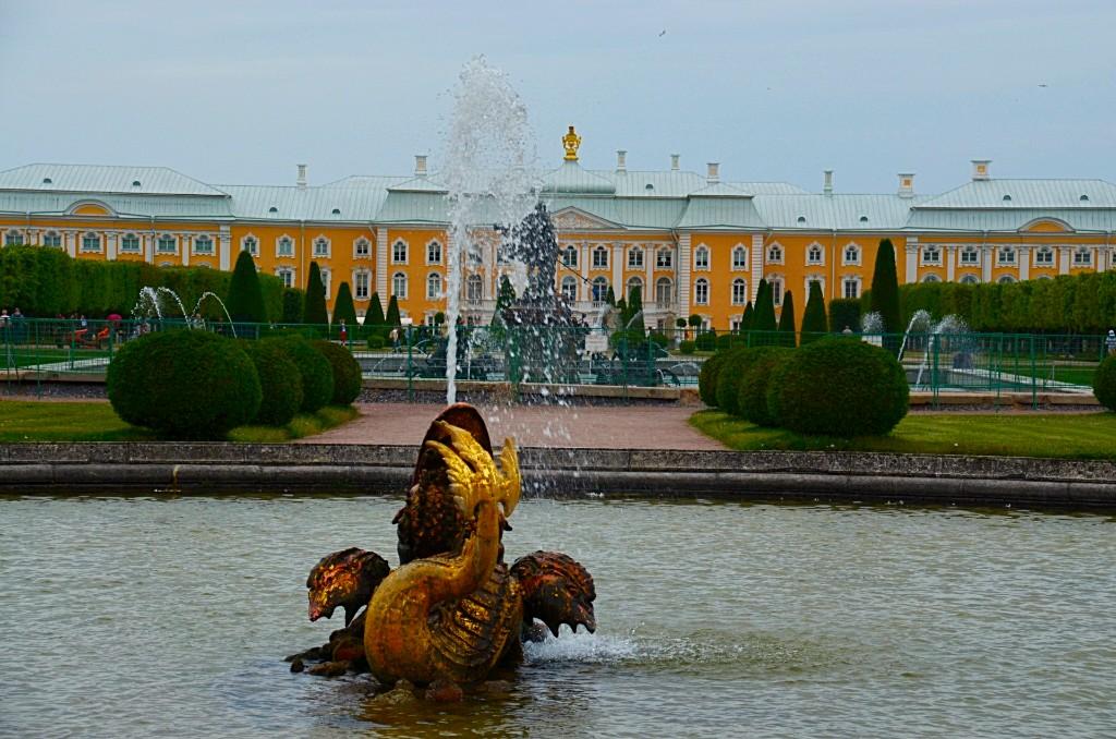 Peterhof1