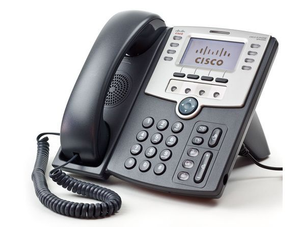 Benefits of a VoIP Telephone System for Small Businesses