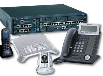 Best Tips Regarding Business Telephone Systems