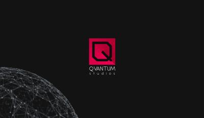 Qvantum Studios - Capstone Project at Sheridan College