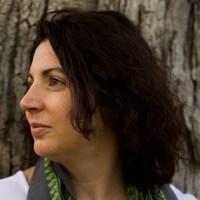 Adrienne Eppner