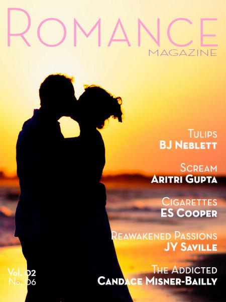 haiku, poem, poetry, magazine, romance, romantic
