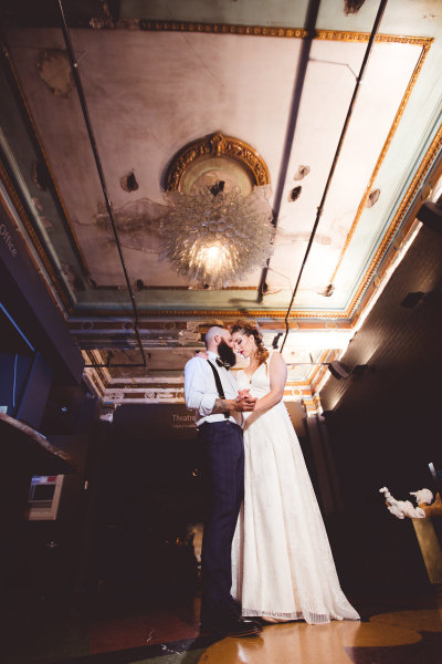 Calgary Bride, Calgary Wedding Planner